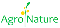AGRO NATURE SERVICES