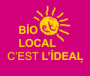 bio et local vignette