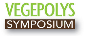 vegepolys symposium logo