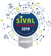 SIVAL Argent