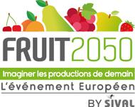 logo Fruit2050
