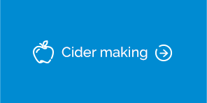 BTN_cider-making