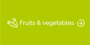 BTN_fruits-vegetable