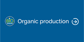 BTN_organic-production