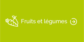 btn-fruits-legumes