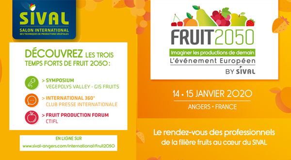fruit 2050 sival20 3 temps forts