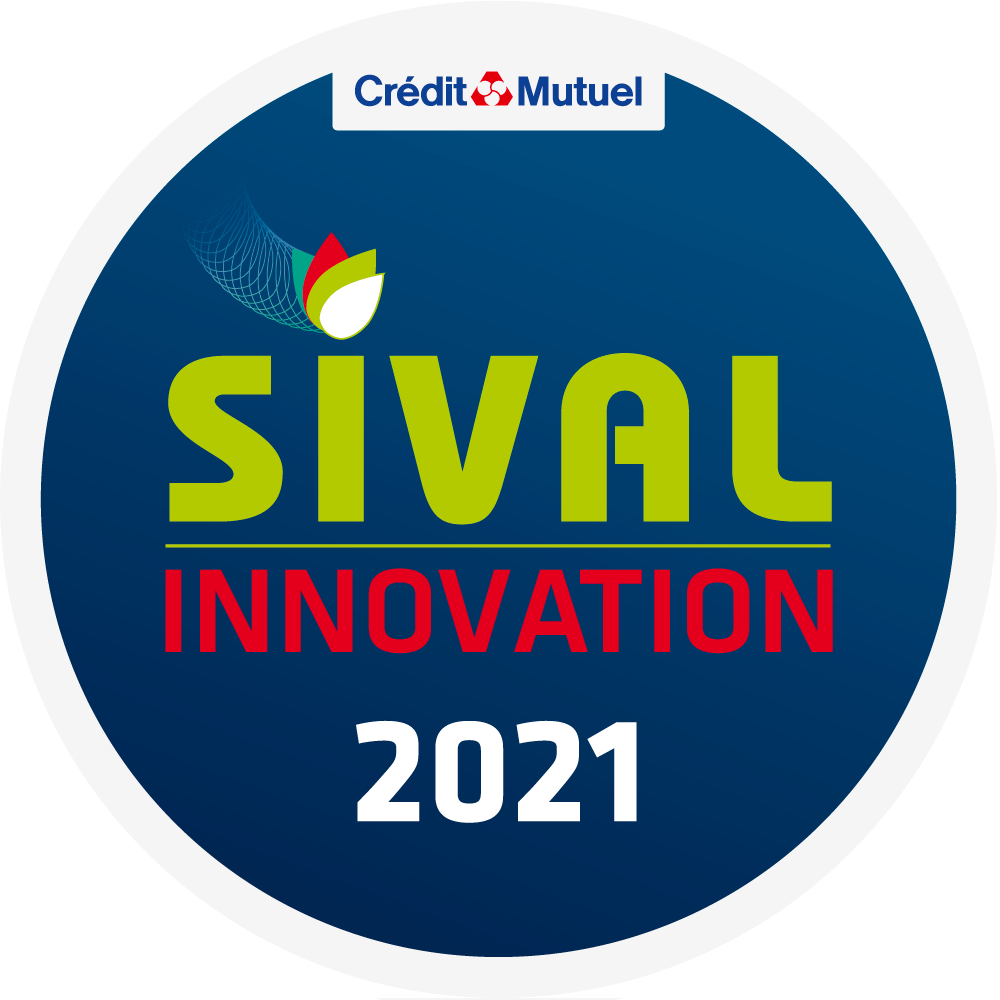 logo sival innovation