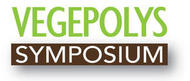logo vegepolys symposium