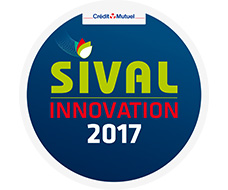 logo sival innovation 2017
