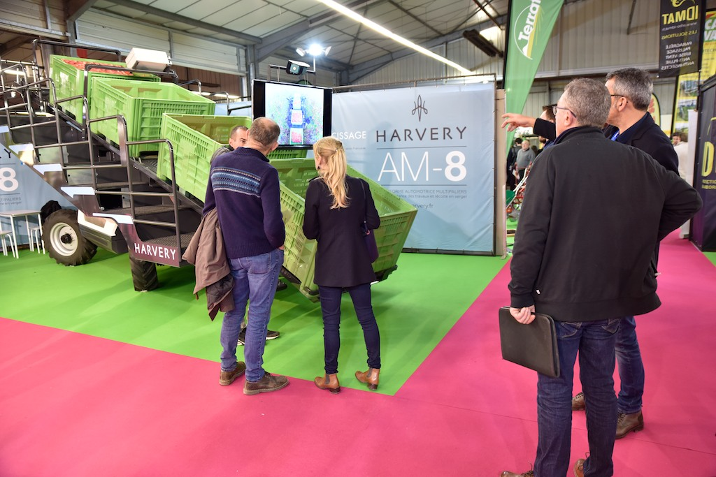 SALON SIVAL ANGERS 25