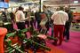SALON SIVAL ANGERS 23