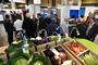SALON SIVAL ANGERS 4