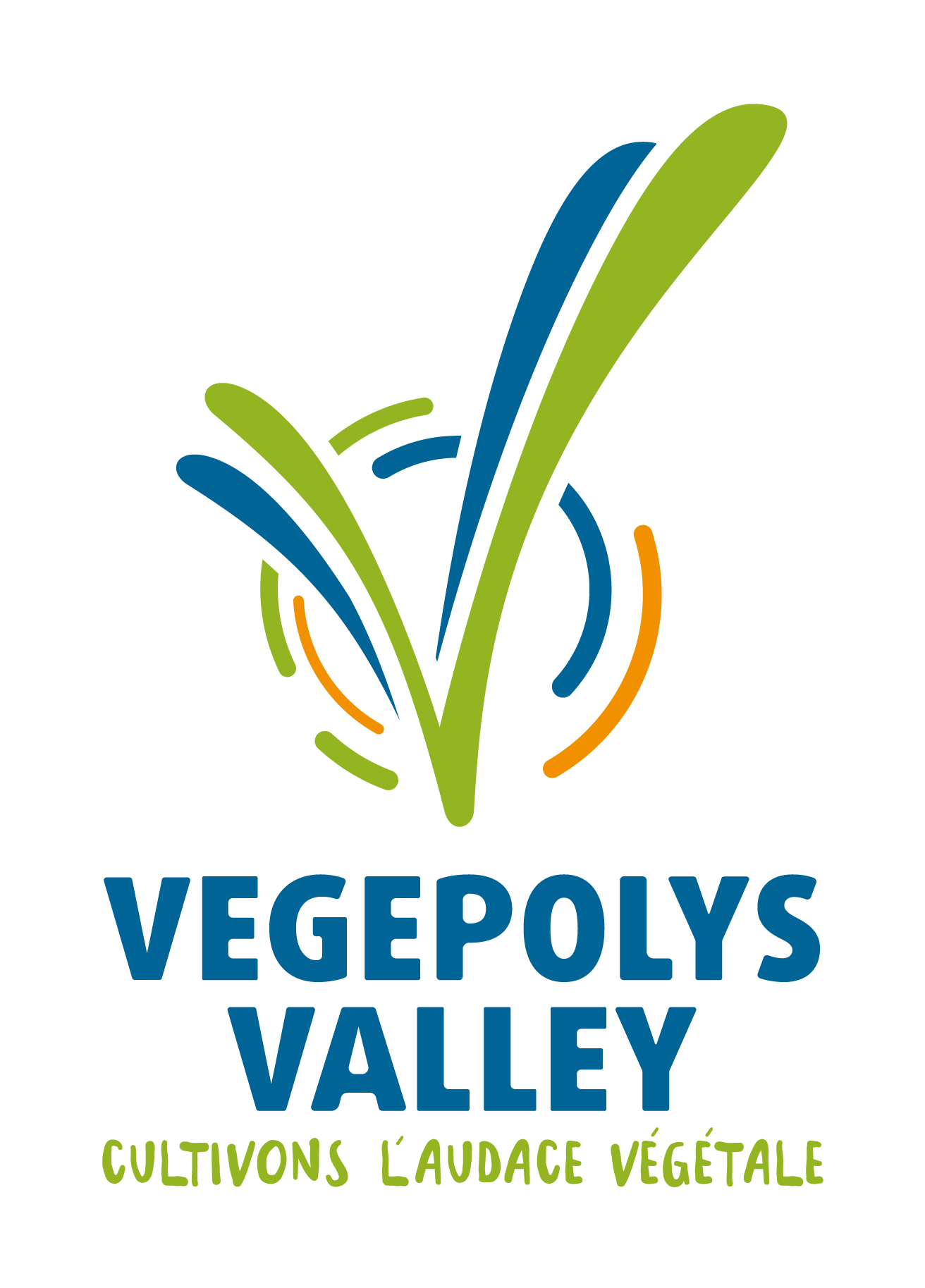 vegepoly valley